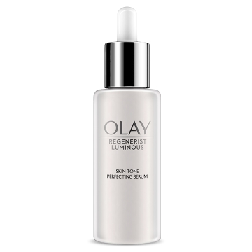 Olay Regenerist Luminous Serum Brightening Dark Spots, 30ml
