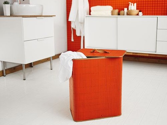 Choosing the Right Laundry Basket