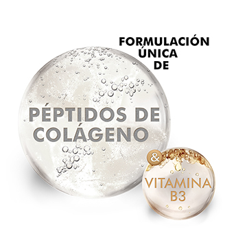 Collagen Peptide24 Sérum
