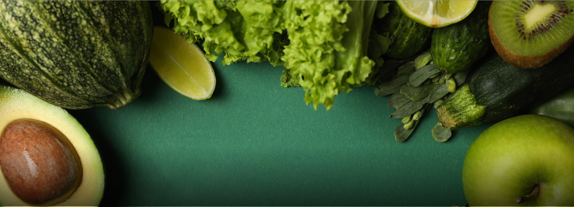 Vitamin K: What is it good for?