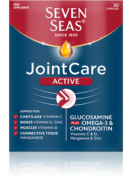 JointCare Active