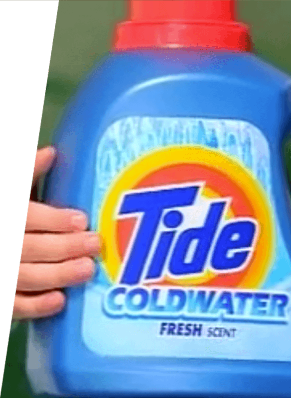 Tide Coldwater 2005 img