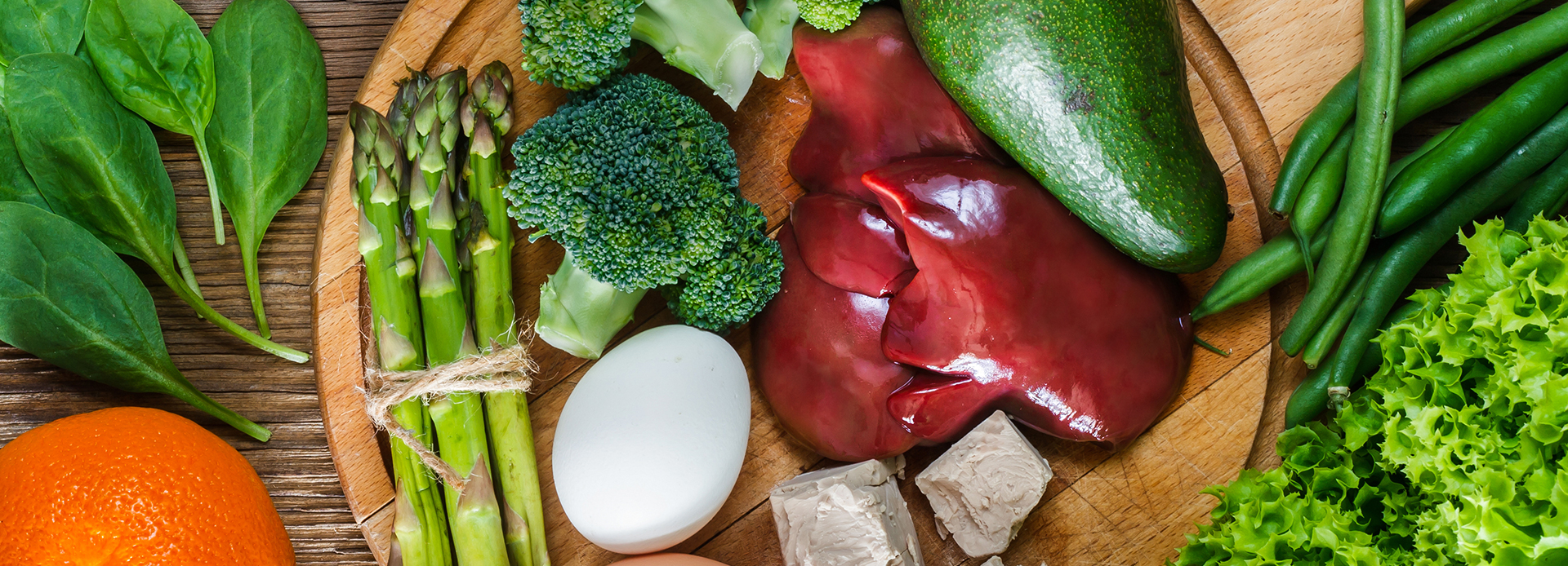 Folic Acid: What Are The Benefits?