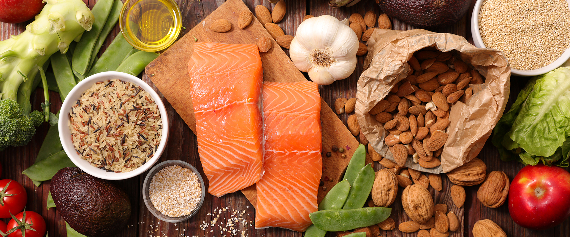 Vitamin B1: All You Need To Know About Thiamine