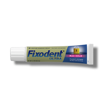 Fixodent ultra max hold img hover