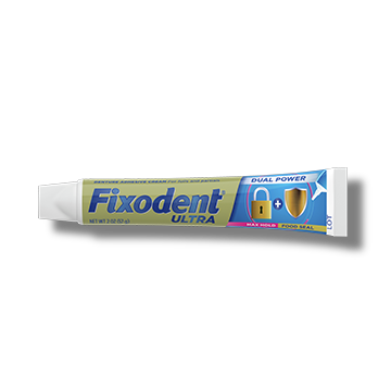 Fixodent ultra dual power img hover