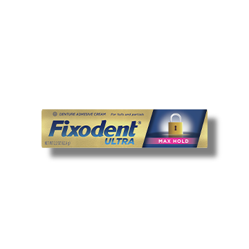 Fixodent ultra max hold img