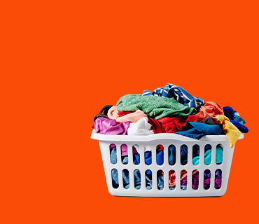 Laundry Hygiene Tips to Prevent Germs or Illnesses from Spreading