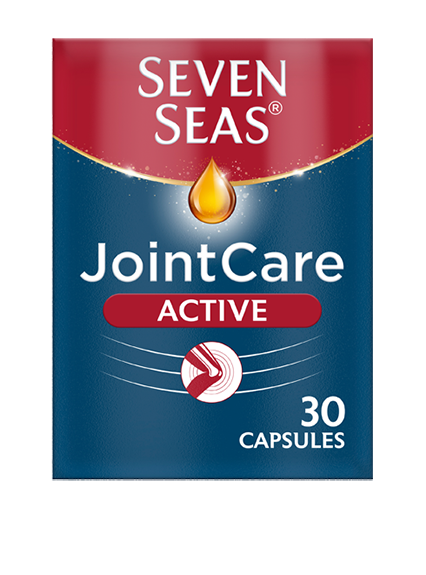 JointCare Active 30ct