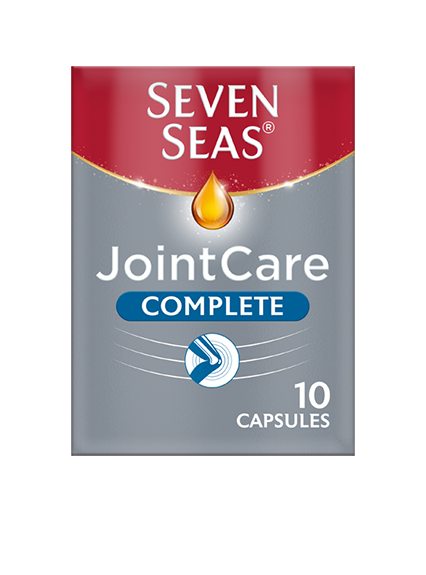 JointCare Complete 10ct