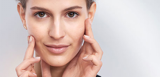 Skin Care Products - Even tone - Hero image