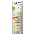 Olay Total Effects 7 in 1 moisturiser and serum duo - image NEW primary