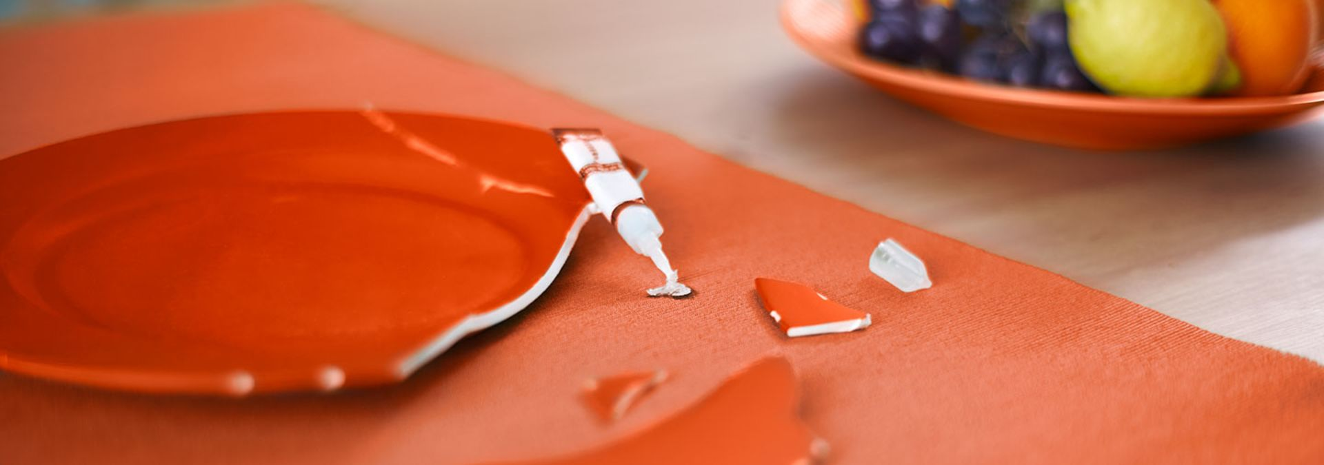 How to Remove Super Glue Stains