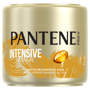 Pantene Intensive Repair Maska