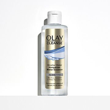 Olay Cleanse, Hungarian Water Essence, SI_1
