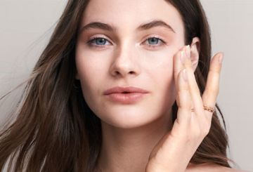 How to reduce fine lines and wrinkles under eyes?