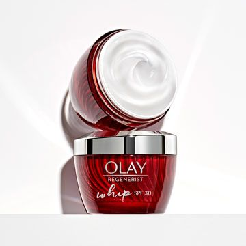 Regenerist Whip Light Moisturiser With SPF30