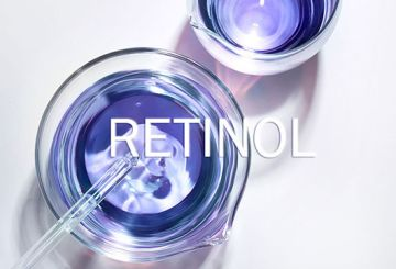 What is retinol and what are its benefits?