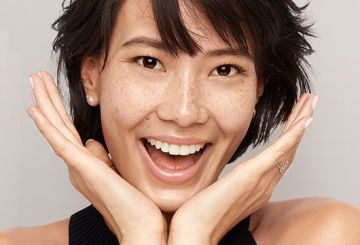 The signs of ageing and when to use anti-ageing skin care products