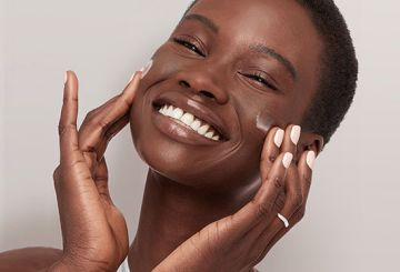 Olay's Ultimate Guide to Treating Dry Skin