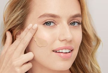 What is the difference between CC cream and BB cream?