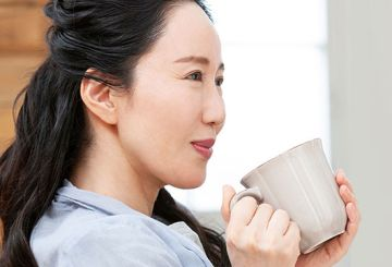 Is coffee bad for your skin? We explore the effect of caffeine on skin