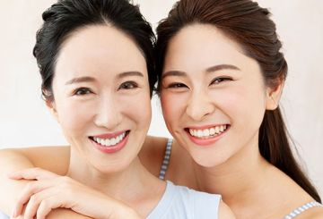 Anti-Ageing Skin Care for your 40s