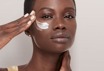 Are anti-aging creams too good to be true, or do they really work?