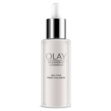 Olay Regenerist Luminous Serum Brightening Dark Spots, 30ml - SI1