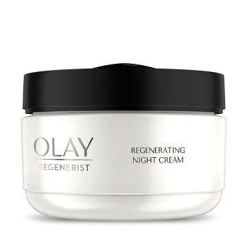 Regenerist Regenerating Night Cream