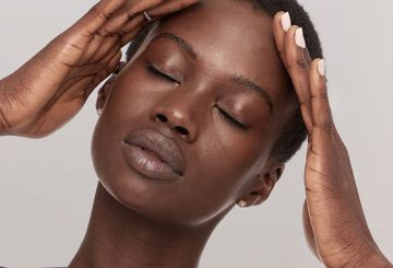 5 step night-time skincare routine for beautiful skin