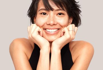 Tips to Restore Collagen in your Face