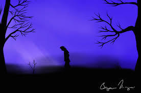 Depression: Into the Dark Valley This year our Lenten theme will be on depression, a condition with which so many […]