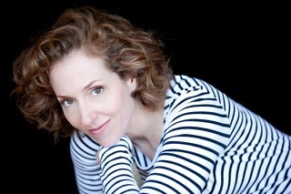 Saturday, March 21, 2015 7:30 PM On Wings of Song   Carolyn Holden, soprano    Steve Cowan, […]
