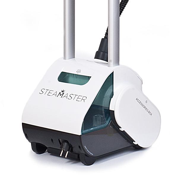 dezynfekowanie-i-prasowanie-w-hotelu-ze-steamaster-5
