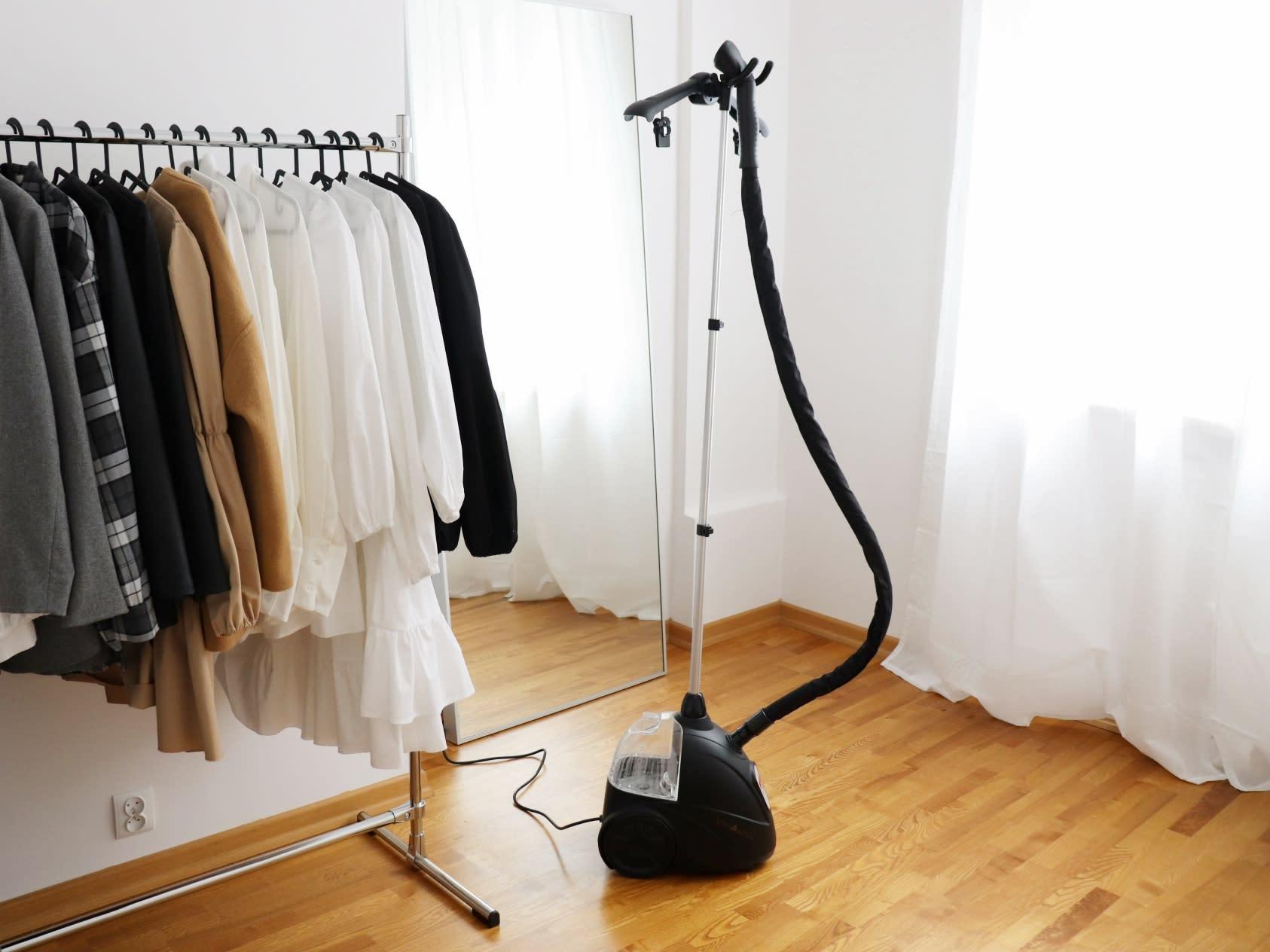 dezynfekowanie-ubran-w-sklepach-2020-1_1306967600