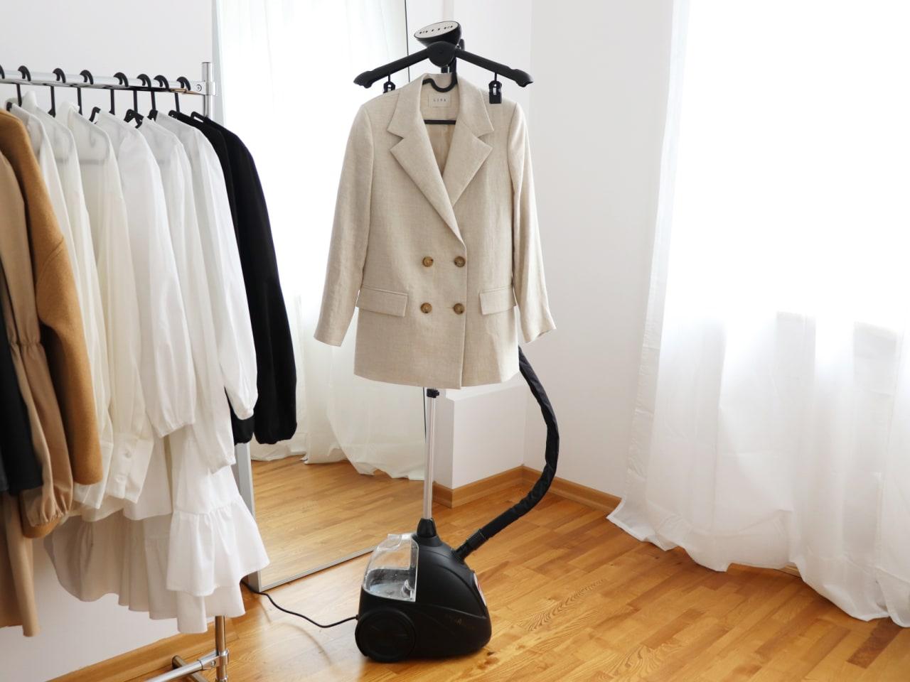 dezynfekowanie-ubran-w-sklepach-2020-2-1024x768