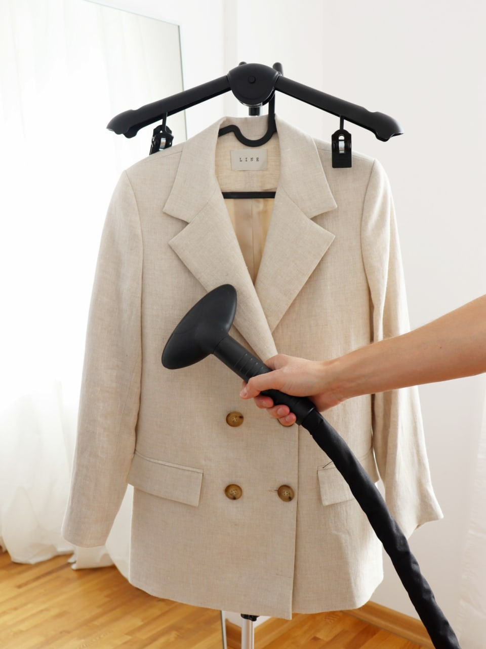 dezynfekowanie-ubran-w-sklepach-2020-3-768x1024