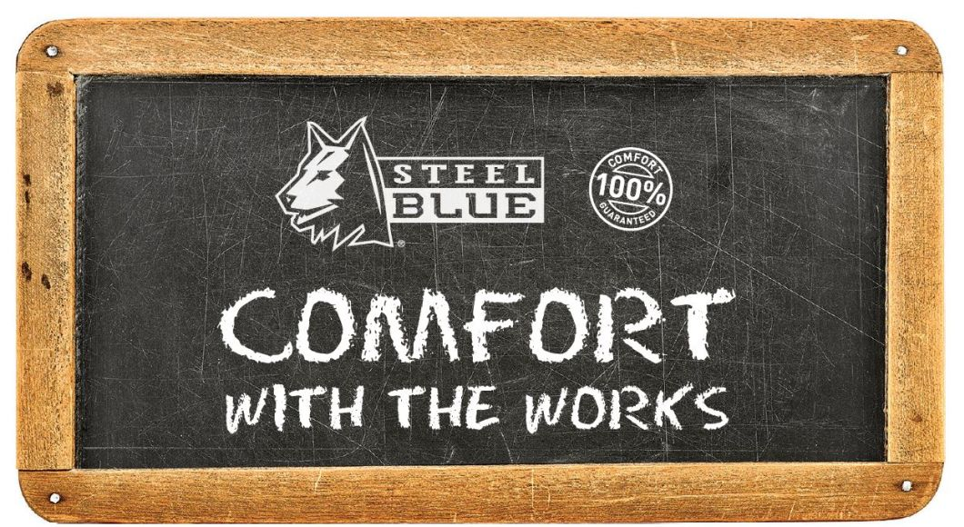 Comfort-with-the-Works-header