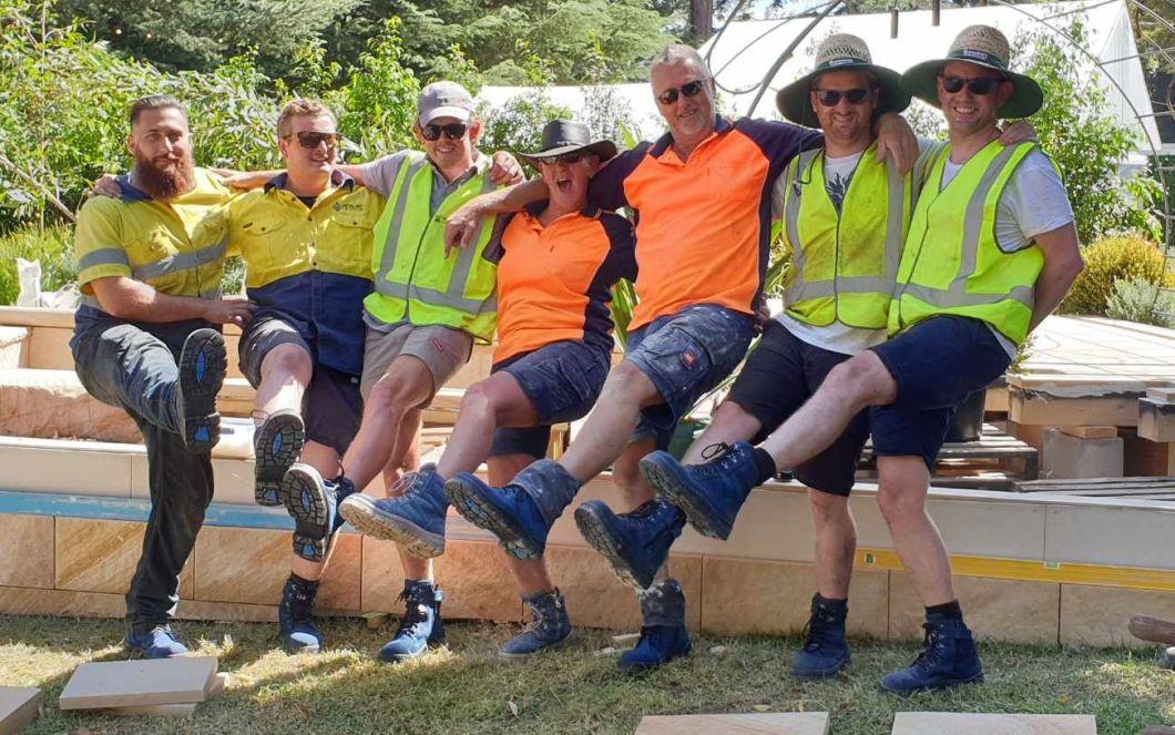 Beyond-Blue-Garden-Team-Steel-Blue-Boots-2.2