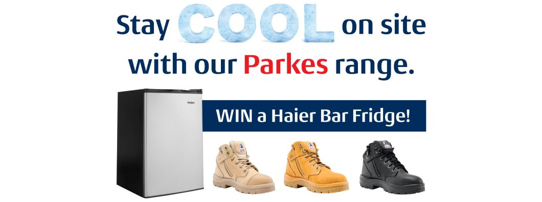 Stay-Cool-On-Site-Website-Comp-Form-Banner