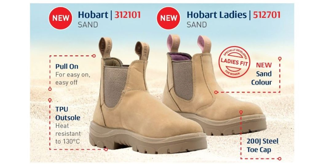 New Hobart Sand features (312101 and 512701) reszied.3