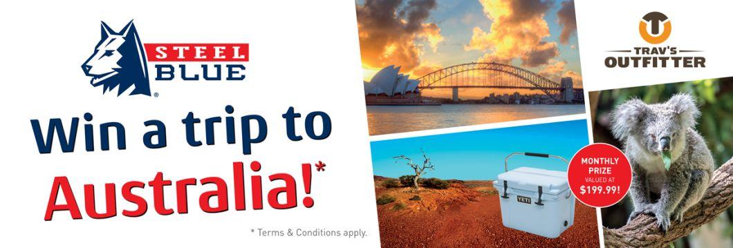 US_Trip-to-AUS_Web-Banner_1225x415px_Travs_v2