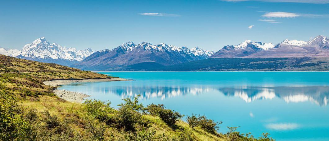 Landscape – NZ CSR HR 1 (iStock-1153822214) – cropped