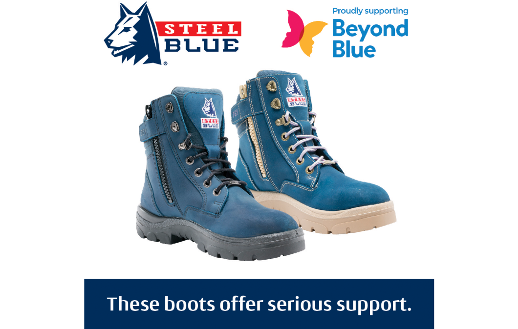 Steel Blue Beyond Blue graphic with more padding – Copy