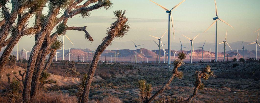 Wind Turbines – USA CSR V2 LR (iStock-518043733) (1)