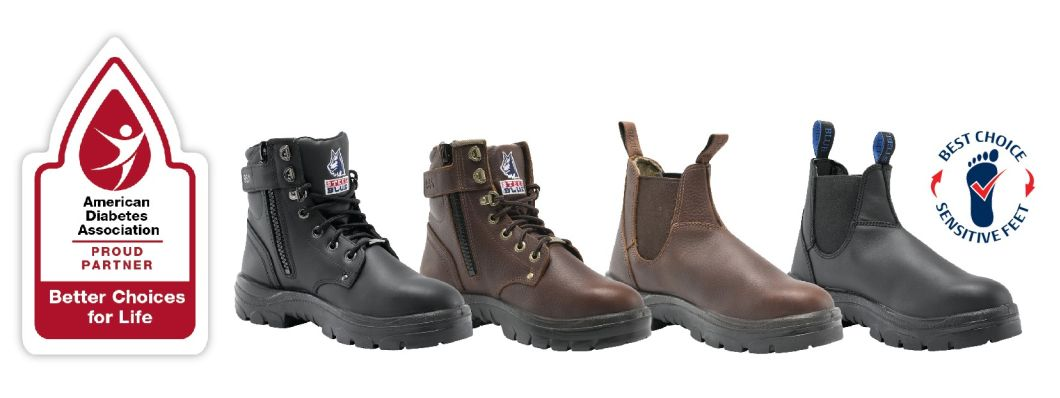 Image 2_boot lineup-01 – Cropped