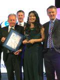 WA Export Awards Winner