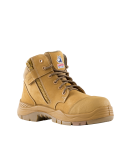 New Composite Toe Cap <br> safety boots for Men