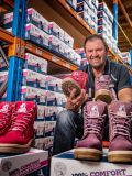 Over $1.5m raised for </br> Breast Cancer Care WA